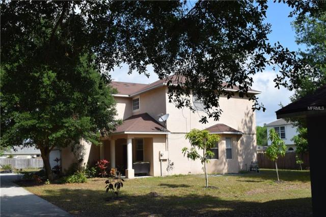 358 Colonade Court, Kissimmee, FL 34758 (MLS #S4859580) :: Griffin Group