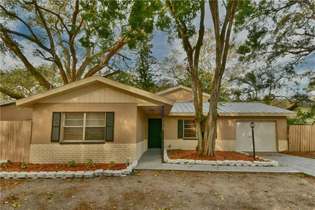 11512 60TH Street N, Pinellas Park, FL 33782 (MLS #S5000012) :: Revolution Real Estate