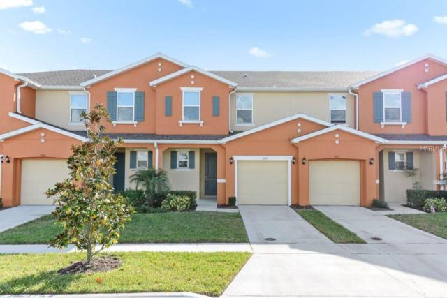 5120 Adelaide Drive, Kissimmee, FL 34746 (MLS #S5000109) :: The Duncan Duo Team