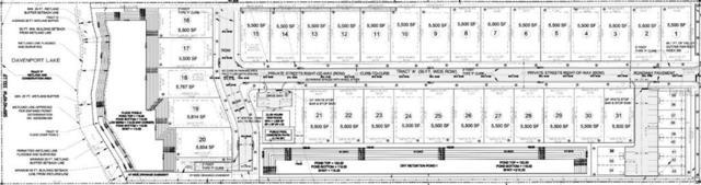 3900 Olsen Road, Davenport, FL 33837 (MLS #S5000142) :: RE/MAX Realtec Group