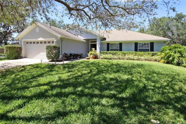 4713 Ashton Drive W, Saint Cloud, FL 34771 (MLS #S5000200) :: Godwin Realty Group