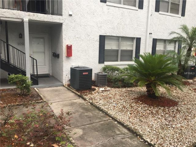 6006 Amberly Avenue F, Orlando, FL 32822 (MLS #S5000273) :: Lovitch Realty Group, LLC