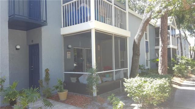 3831 Nautical Way #102, Kissimmee, FL 34741 (MLS #S5000304) :: The Duncan Duo Team