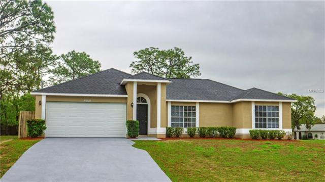4060 Augustine Road, Spring Hill, FL 34609 (MLS #S5000308) :: Dalton Wade Real Estate Group