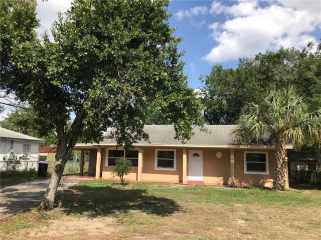 1045 Santa Anita Street, Orlando, FL 32808 (MLS #S5000325) :: Dalton Wade Real Estate Group
