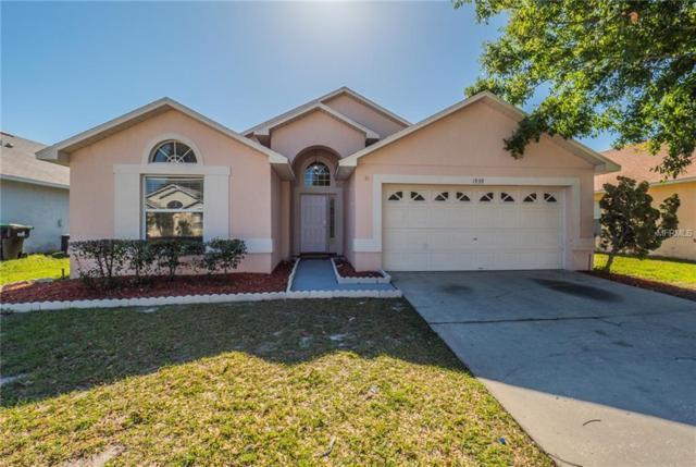 1939 Greystone Trail, Orlando, FL 32818 (MLS #S5000371) :: Dalton Wade Real Estate Group