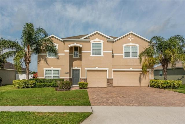 4680 Cypress River Road, Saint Cloud, FL 34772 (MLS #S5000391) :: The Duncan Duo Team