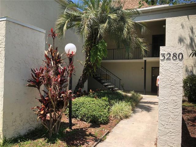 Address Not Published, Orlando, FL 32822 (MLS #S5000438) :: StoneBridge Real Estate Group
