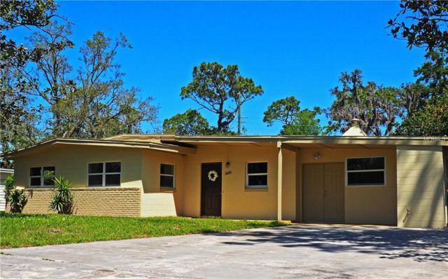 853 Crestwood Lane, Altamonte Springs, FL 32701 (MLS #S5000447) :: Dalton Wade Real Estate Group