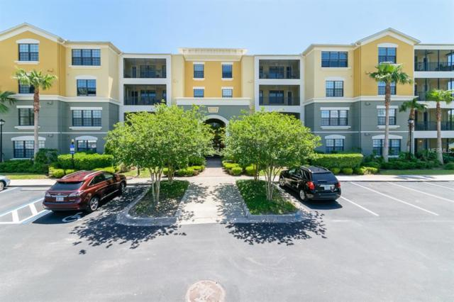 192 Orchard Pass Avenue #515, Ponte Vedra Beach, FL 32081 (MLS #S5000498) :: The Duncan Duo Team