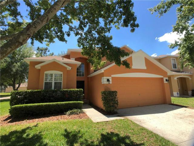 1311 Zureiq Court, Clermont, FL 34714 (MLS #S5000501) :: RealTeam Realty