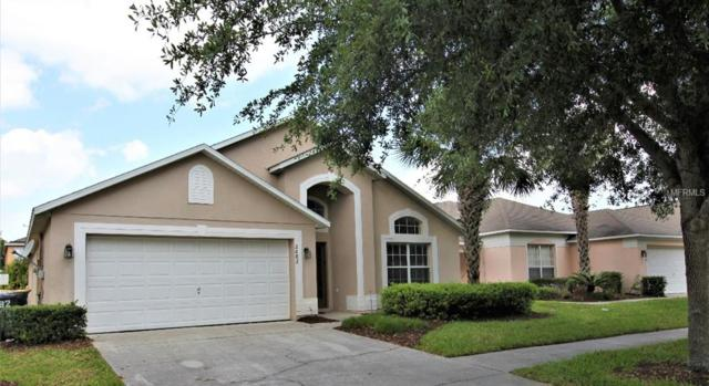 2682 Emerald Island Boulevard, Kissimmee, FL 34747 (MLS #S5000516) :: TeamWorks WorldWide