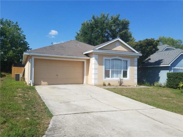 3614 Wimbledon Lane, Davenport, FL 33837 (MLS #S5000520) :: Bustamante Real Estate