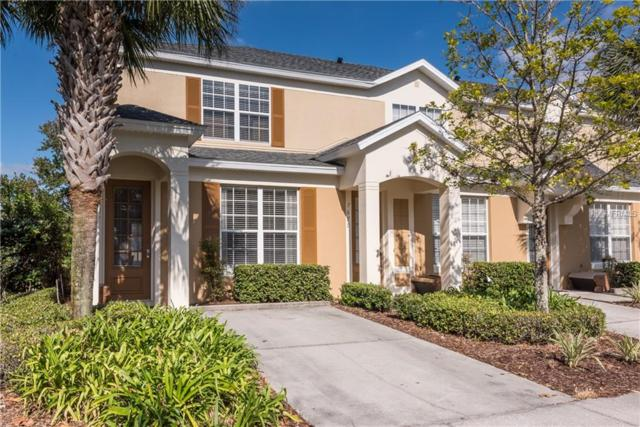7681 Sir Kaufmann Court, Kissimmee, FL 34747 (MLS #S5000531) :: RE/MAX Realtec Group