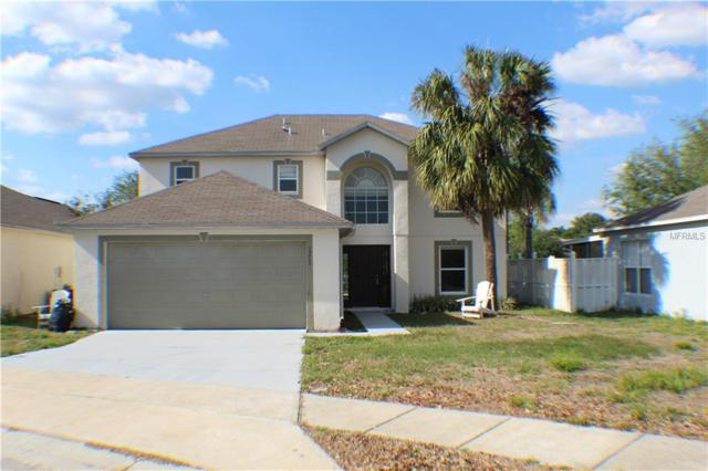 15847 Wilkinson Drive, Clermont, FL 34714 (MLS #S5000545) :: Bustamante Real Estate