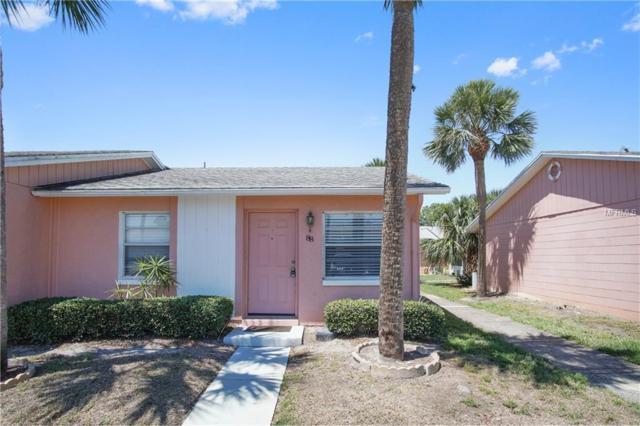 88 Lake Villa Way, Kissimmee, FL 34743 (MLS #S5000563) :: RealTeam Realty
