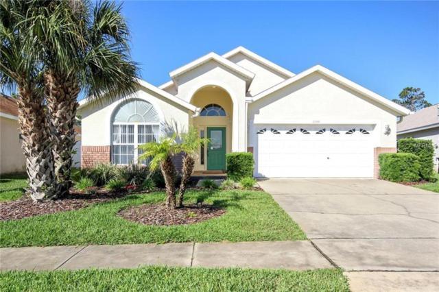 2599 Oneida Loop, Kissimmee, FL 34747 (MLS #S5000573) :: Bustamante Real Estate