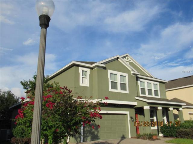 114 Smithfield Place, Davenport, FL 33837 (MLS #S5000674) :: The Lockhart Team