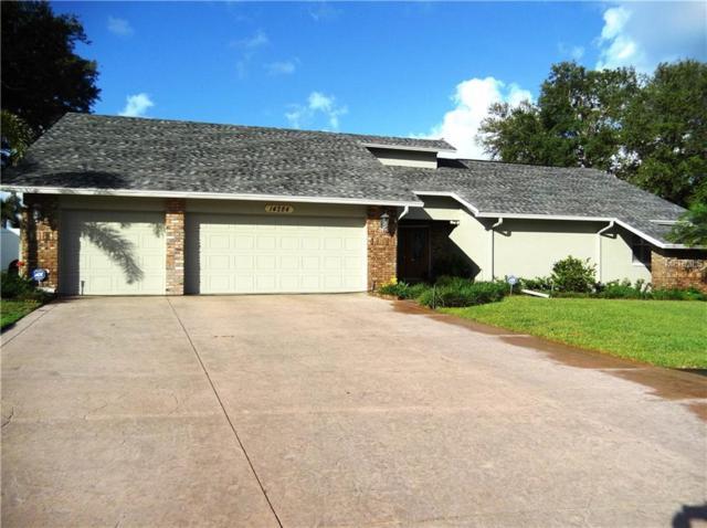 14284 Joel Court, Largo, FL 33774 (MLS #S5000745) :: Chenault Group