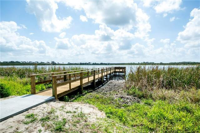 315 Spinnaker Court, Auburndale, FL 33823 (MLS #S5000918) :: Mark and Joni Coulter | Better Homes and Gardens