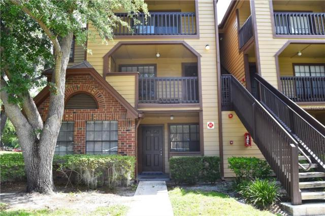 360 Lakepointe Drive #101, Altamonte Springs, FL 32701 (MLS #S5000979) :: The Duncan Duo Team