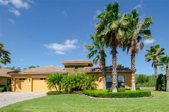 153 Lemon Grove Drive, Poinciana, FL 34759 (MLS #S5001153) :: The Lockhart Team
