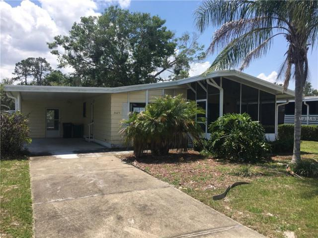 3025 Rainbow Road, Tavares, FL 32778 (MLS #S5001300) :: KELLER WILLIAMS CLASSIC VI