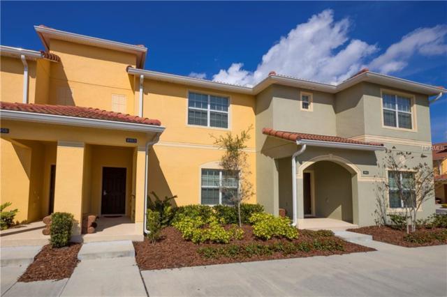 8953 California Palm Road, Kissimmee, FL 34747 (MLS #S5001384) :: RE/MAX Realtec Group