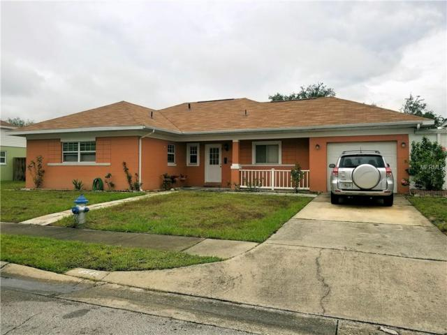 Address Not Published, Orlando, FL 32827 (MLS #S5001643) :: Premium Properties Real Estate Services