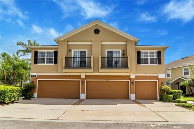 6474 S Goldenrod Road 37A, Orlando, FL 32822 (MLS #S5001718) :: The Duncan Duo Team