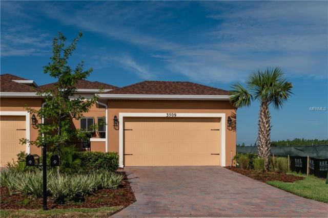 3509 Fallbrook Dr, Kissimmee, FL 34759 (MLS #S5001815) :: Premium Properties Real Estate Services