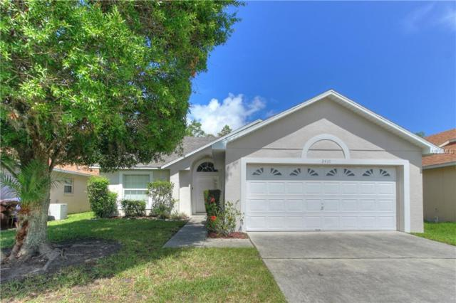 2410 Winchester Blvd, Kissimmee, FL 34743 (MLS #S5001855) :: O'Connor Homes
