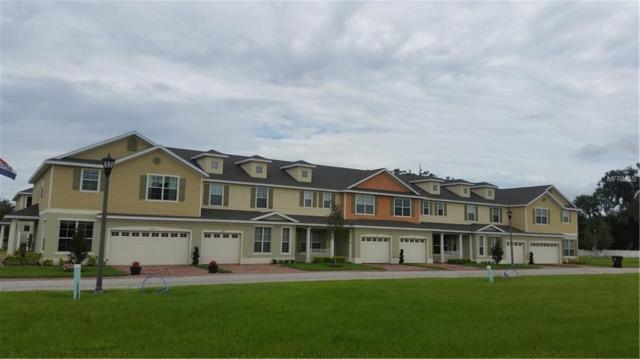 4814 Battaglia Boulevard, Saint Cloud, FL 34769 (MLS #S5001919) :: GO Realty