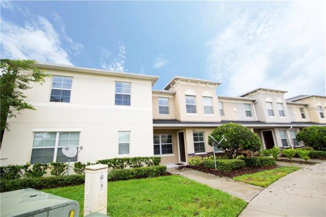 482 Carina Circle, Sanford, FL 32773 (MLS #S5001927) :: RE/MAX CHAMPIONS