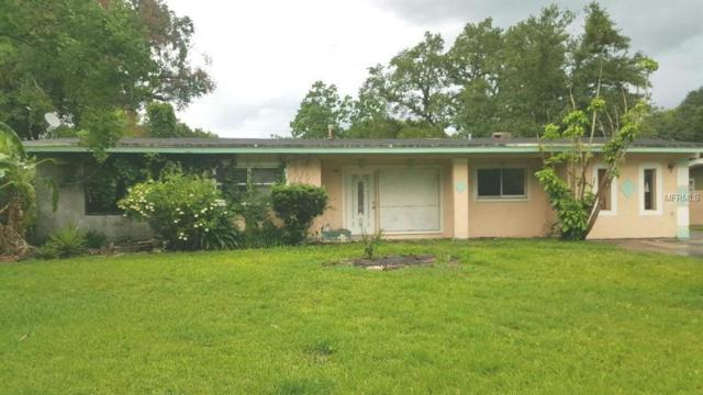 223 Hope Circle, Orlando, FL 32811 (MLS #S5001993) :: Mark and Joni Coulter | Better Homes and Gardens
