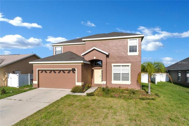 3729 Ricky Lane, Saint Cloud, FL 34772 (MLS #S5002116) :: OneBlue Real Estate