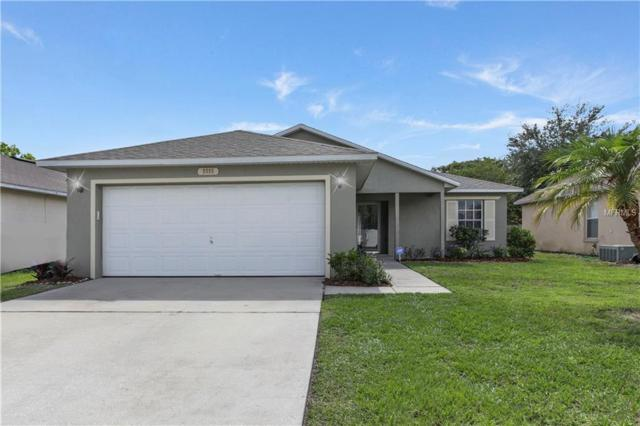2955 Summer Winds Circle, Saint Cloud, FL 34769 (MLS #S5002117) :: OneBlue Real Estate