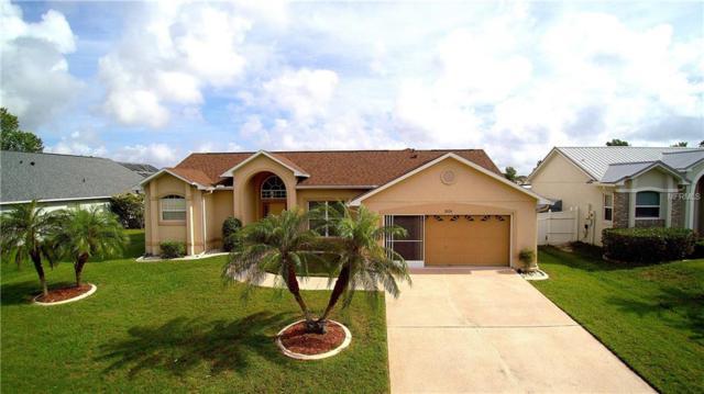 3924 Blacberry Circle, Saint Cloud, FL 34769 (MLS #S5002156) :: OneBlue Real Estate
