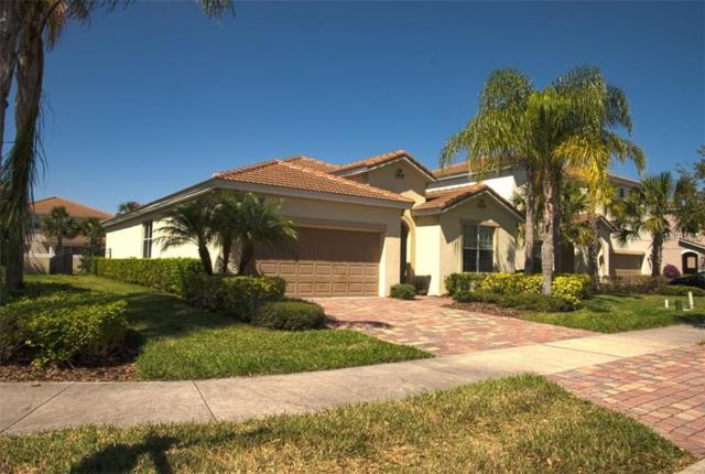 11866 Padua Lane, Orlando, FL 32827 (MLS #S5002169) :: Mark and Joni Coulter | Better Homes and Gardens