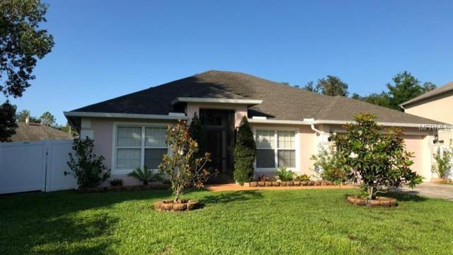102 Redwing Court, Poinciana, FL 34759 (MLS #S5002815) :: Premium Properties Real Estate Services