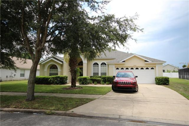 16021 Blossom Hill Loop, Clermont, FL 34714 (MLS #S5003209) :: RealTeam Realty