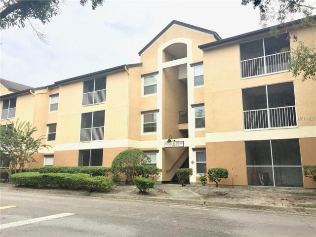 7511 Seurat Street 10-204, Orlando, FL 32819 (MLS #S5003285) :: RealTeam Realty