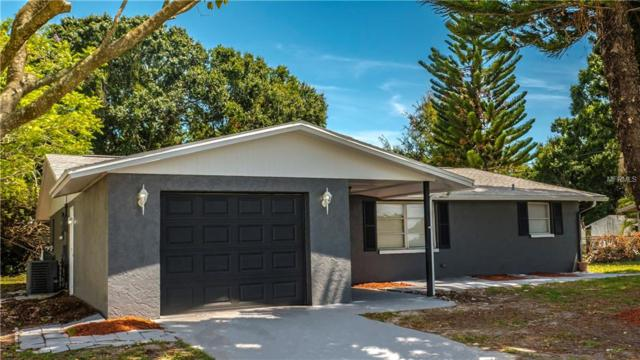 21 Southland Road, Venice, FL 34293 (MLS #S5003297) :: McConnell and Associates