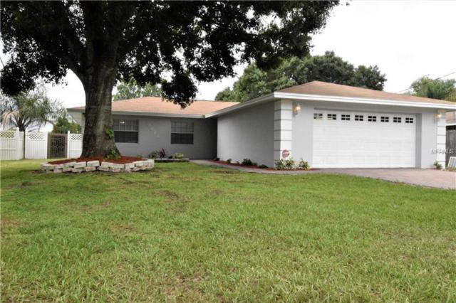 3622 Wayne Road, Lakeland, FL 33810 (MLS #S5003301) :: RealTeam Realty