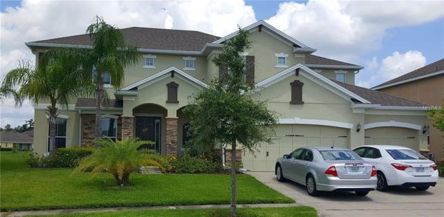 1762 Boat Launch Road, Kissimmee, FL 34746 (MLS #S5003406) :: Ideal Florida Real Estate