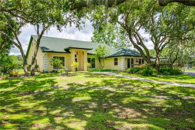 2915 Cherokee Road, Saint Cloud, FL 34772 (MLS #S5003606) :: Premium Properties Real Estate Services