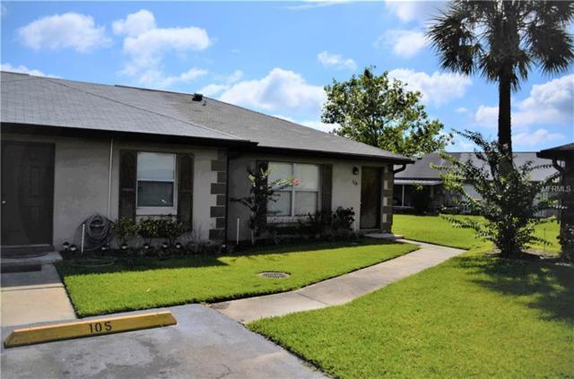 105 Las Brisas Way, Kissimmee, FL 34743 (MLS #S5003742) :: RE/MAX Realtec Group