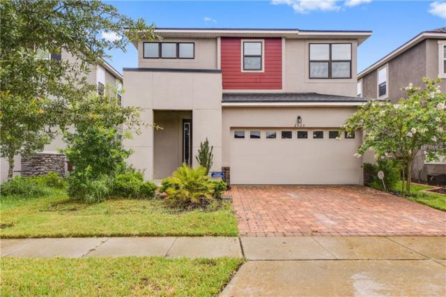 2523 Amati Drive, Kissimmee, FL 34741 (MLS #S5003888) :: Griffin Group