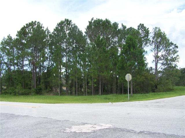 1201 Atlantic Way, Poinciana, FL 34759 (MLS #S5004115) :: Griffin Group