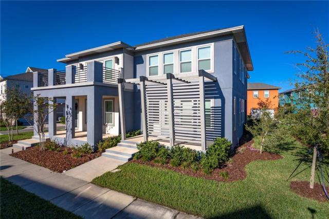 8003 Schelling Street, Orlando, FL 32827 (MLS #S5004216) :: Premium Properties Real Estate Services